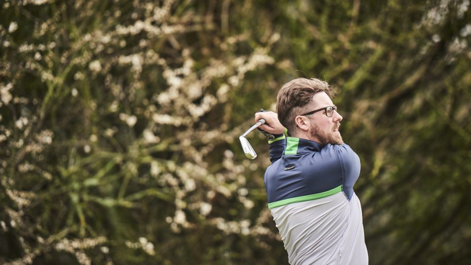 Membership South Winchester Golf Club 2220x1482