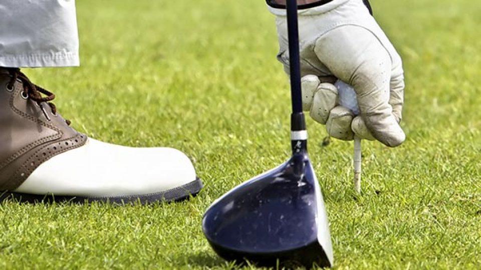 South Winchester Golf Club Golf Days 600x400
