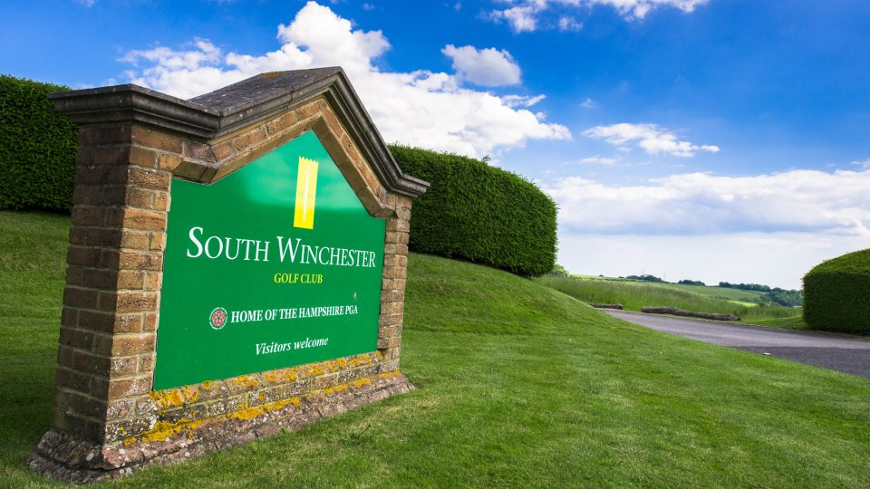 SouthWinchesterGC_MagicHourGolf_Summer2014_GolfCourse_72dpi-24