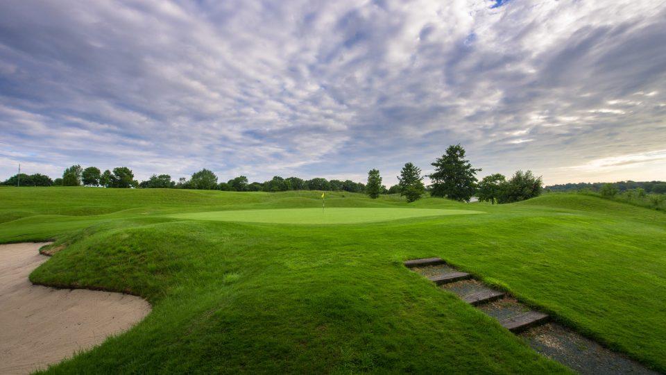 SouthWinchesterGC_MagicHourGolf_Summer2014_GolfCourse_72dpi 30