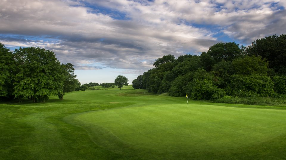 The Club South Winchester Golf Club Hampshire 2048x1367