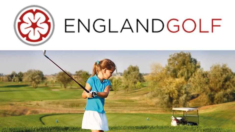 England Golf Images2