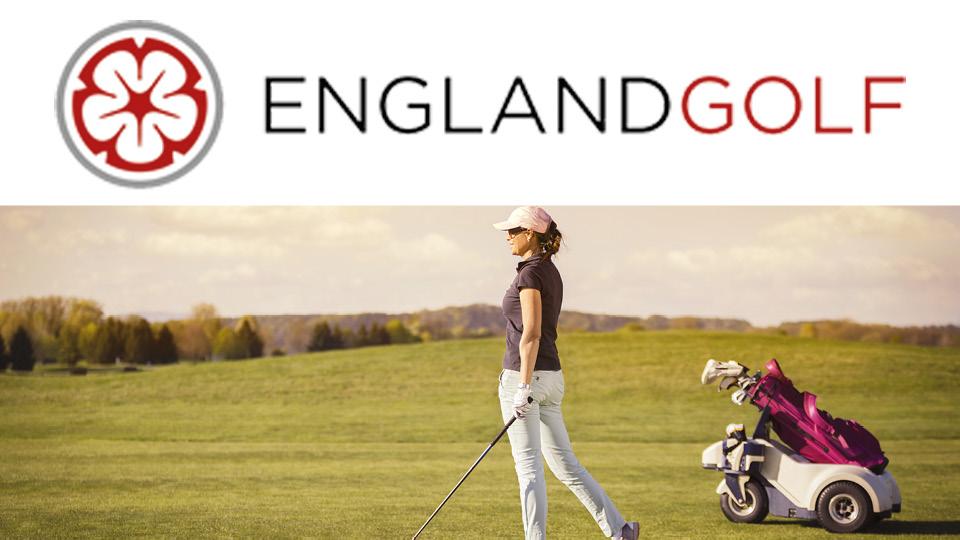 England Golf Images3
